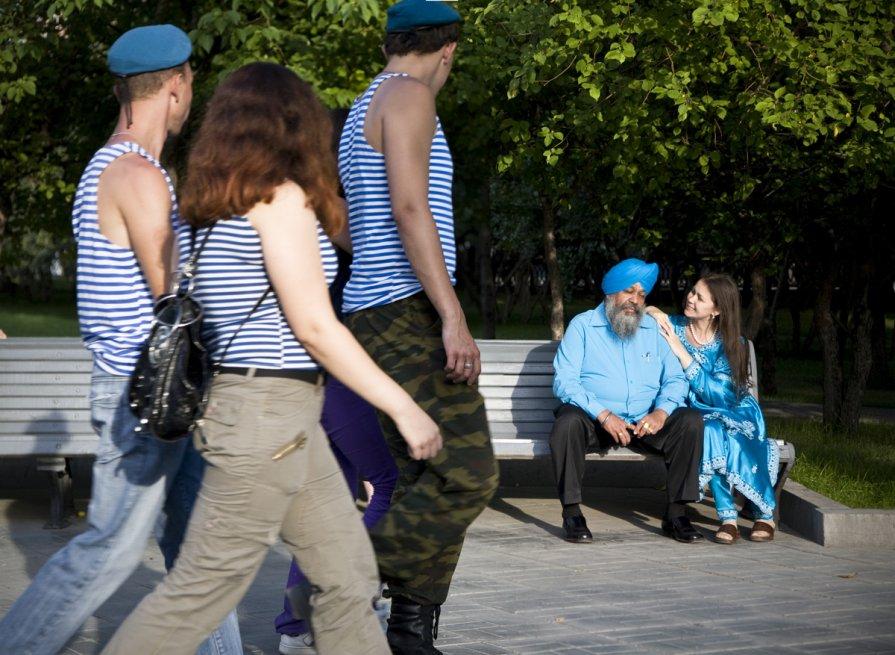 Русское частное фото смотреть бесплатно 5 фотография