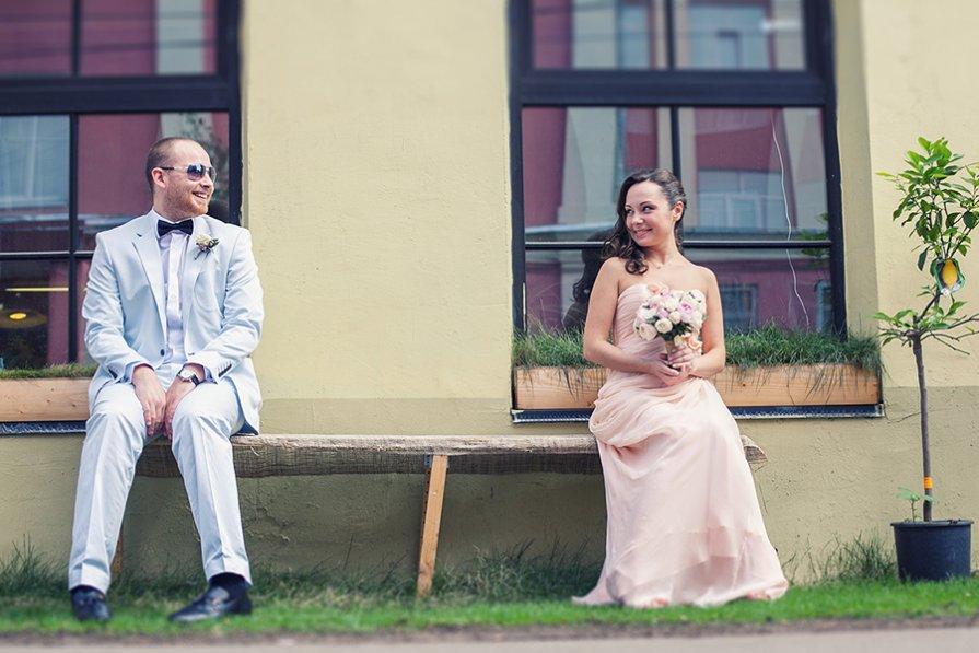 www.blog.katyatyo.com - Katya Tyo