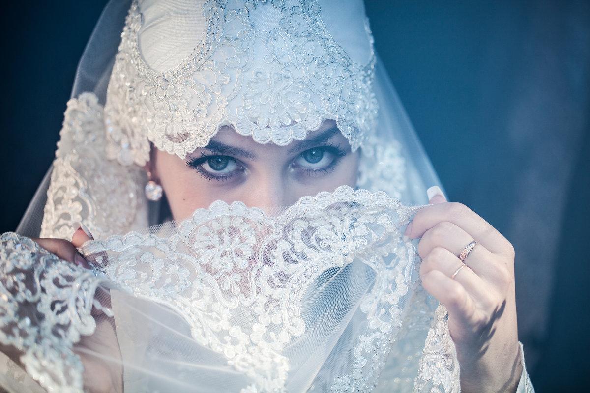 Lili - Алмаз Сафаргалин