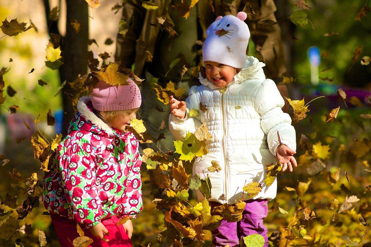 Андрей варламов детский праздник ведение детских праздников Ходынская улица