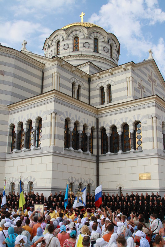 На память - Николай Витрук