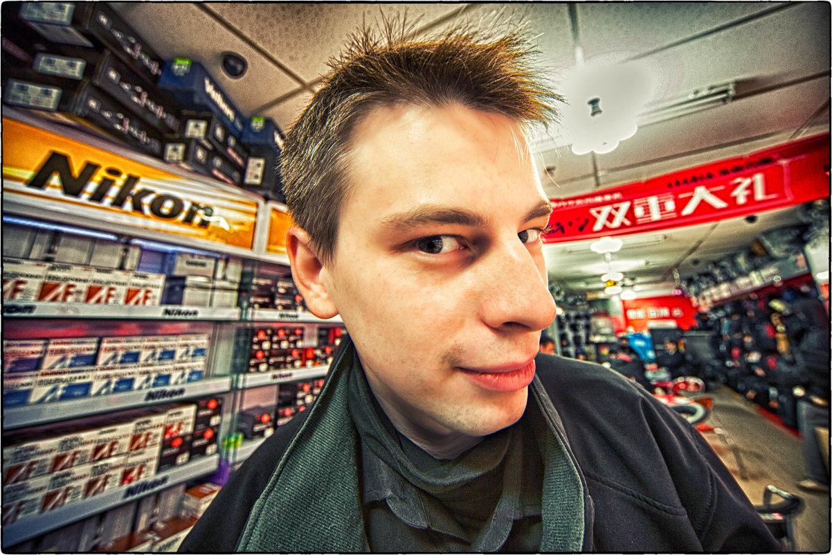 dmitriy-kudryavtsev-seks-instruktor