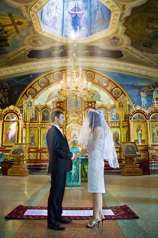 Паша и Оля - Александр Хлебников