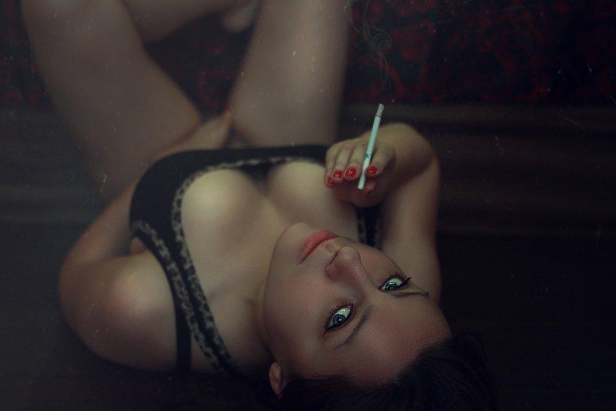 Kate - Марина Черепахова