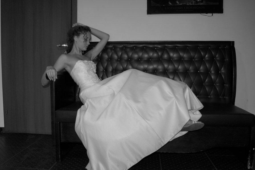 Фестиваль невест... - Дамир Дамир
