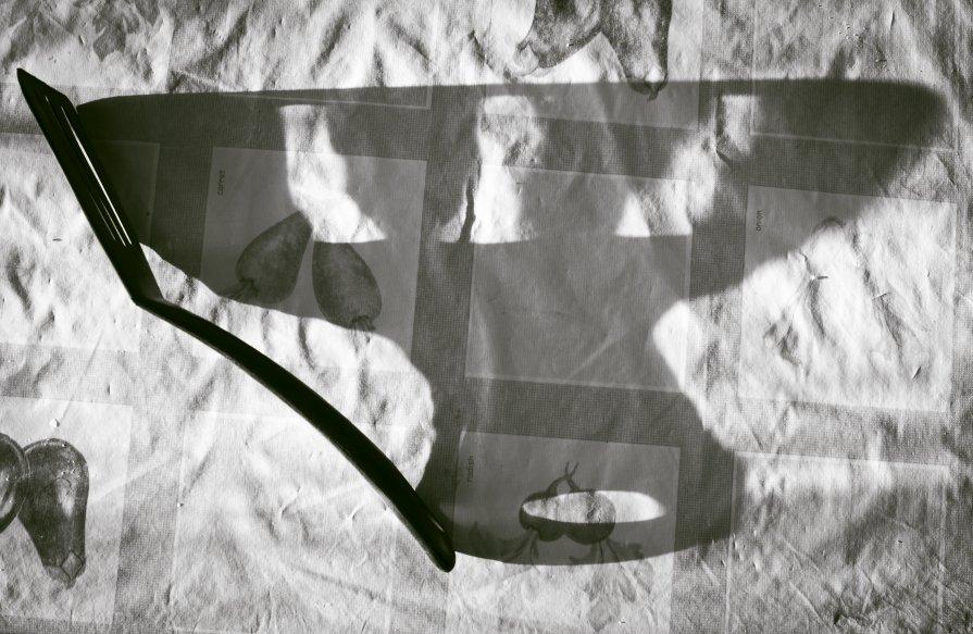 бытовое - Alex Sokolov