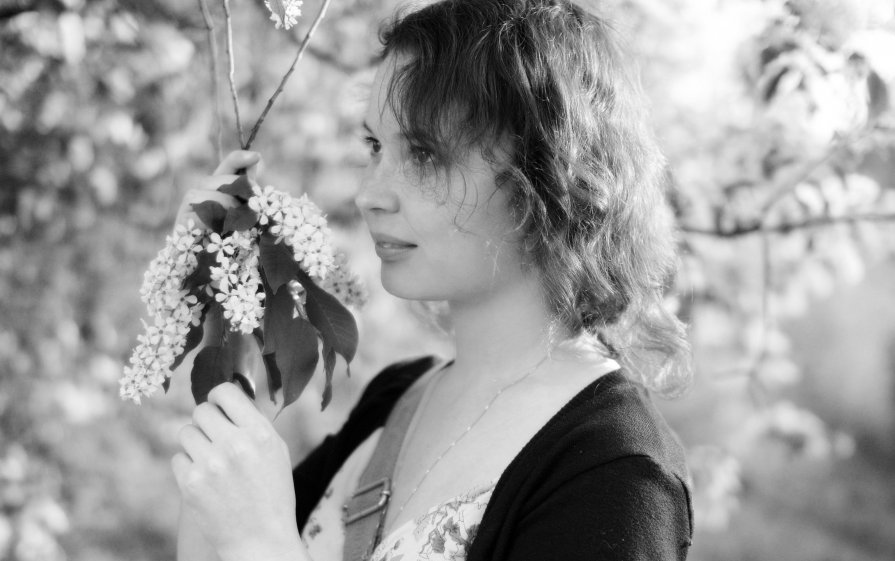 весна - Хитрое Тело
