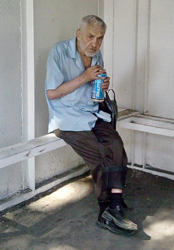 Алкоголизм не шутка прощай мишутка аукцыон
