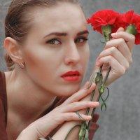 ... :: Люси Несчетная