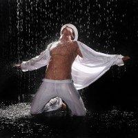 Rain Line :: Dias DDSound