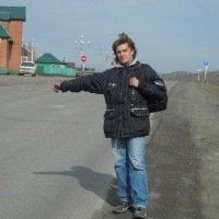 КУЗБАСС, 2011 год. :: Антон Семёнов