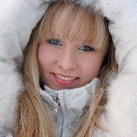 ... :: Юлия Рыбина