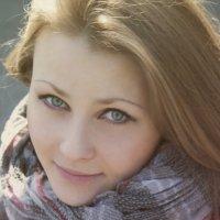 ... :: Аня Серичева