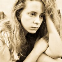... :: Yana Sergeeva