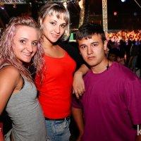 ... :: Galina Shakhova