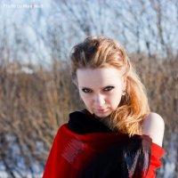 ... :: Виктория Суринова