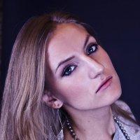 ... :: Натали Семибратова