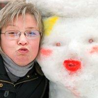 Масленица! :: Светлана Смоляр