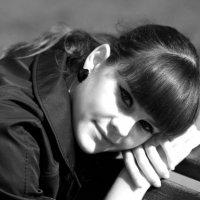 ... :: Светлана Ганзикова