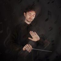 О музыке. :: Диана Савич