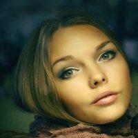 Mysalf :: Елена Кузнецова