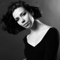 ... :: Дарья Колясникова