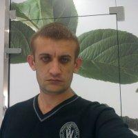 я :: Александр Свиридов