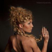 ... :: Валерия Крайнюк