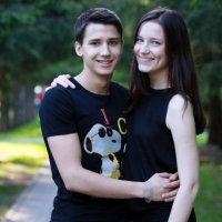 ... :: Дмитрий Юршис