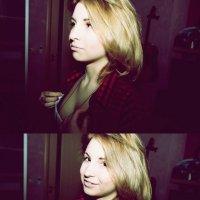 ... :: Таня Птичкина