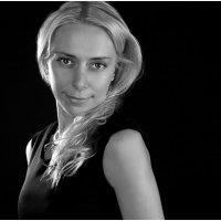 ... :: Анастасия Неупокоева