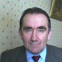 ... :: Юрий Бакулин