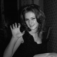 ... :: Мария Румянцева