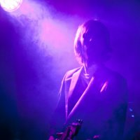 Гитарист3 :: Настасья Емельянова