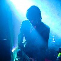 Гитарист1 :: Настасья Емельянова