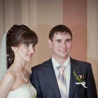 Мужи жена :: Алексей Листопад