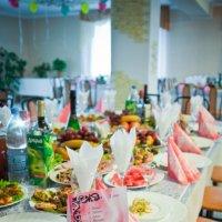 Свадьба :: Алексей Листопад
