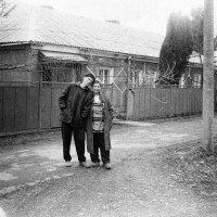 ... :: Sergey Zakharov