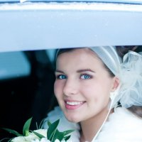Свадьба 4.12.10 III :: Илья Болтивец