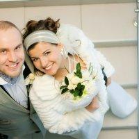 Свадьба 4.12.10 II :: Илья Болтивец