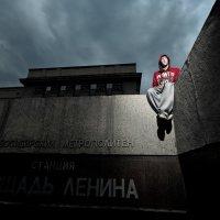 ... :: Сергей Тимофеев