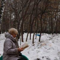 ... :: Анастасия Щербакова