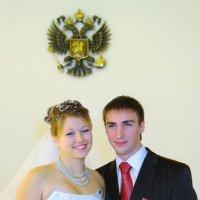 ... :: Геннадий Головкин
