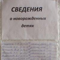 ... :: Алексей Санаров