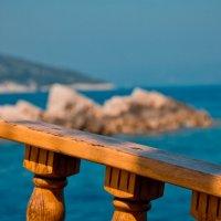 Croatia, Dubrovnik :: Евгений Григорьев