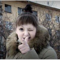 ... :: Алена Патрушева