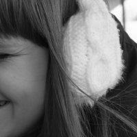 счастье :: Юлия Шаламова