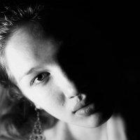 ... :: Алина Гасанова