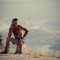 Montenegro :: Евгений Григорьев