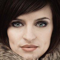 WOOD & FUR :: Elena Woewoda